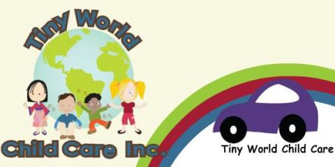 Tiny World Child Care Inc., Child Care, Family and Kids, Brookline, Massachusetts