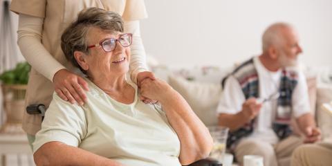 3 Senior Living Tips to Manage Diabetes, Rocky Fork, Missouri