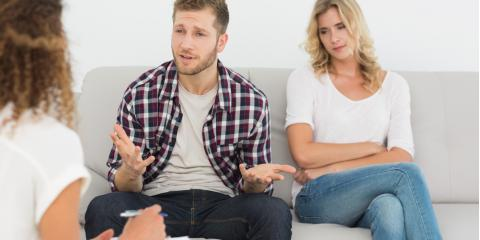 3 Tips to Successful Couples Counseling , Elyria, Ohio