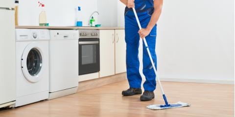 3 Common Questions About Wood Floor Cleaning, Algood, Tennessee