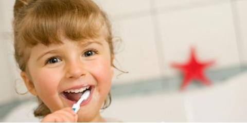 3 Tips to Help You Find an Exceptional Pediatric Dentist , Avon, Ohio