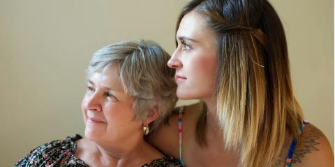 3 Tips for Talking to Your Parents About In-Home Care , East Brunswick, New Jersey