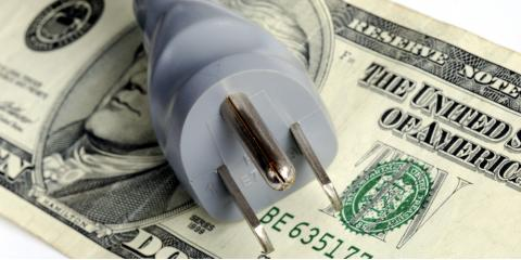 What Does It Mean When Your Bill Spikes? Electrical Repair Experts Explain, Fairfield, Pennsylvania