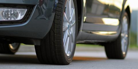3 Important Questions to Ask Your Tire Dealer, Hazelwood, Missouri