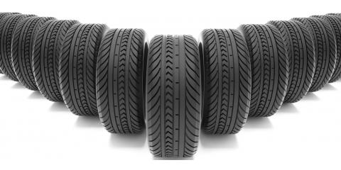LOOKING FOR TIRES!! VISIT US, GREAT SELECTION AND GREAT PRICES, BUY 3 GET 1 FREE THIS MONTH !! , Hebron, Kentucky