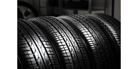 Tire For Less >> Tires 4 Less Llc In Bassett Va Nearsay