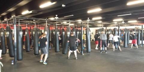 3 Ways Kickboxing Will Help You Reach Your Fitness Goals, Littleton, Colorado