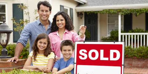 3 Ways a Great Title Agency Can Help Realtors® With Title Closing, Burnsville, Minnesota