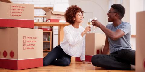 3 Reasons Why Renters Should Consider Homeownership, Burnsville, Minnesota