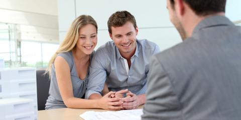Refinancing Your Mortgage? Why You Must Consult With a Title Insurance Agent Again, Burnsville, Minnesota