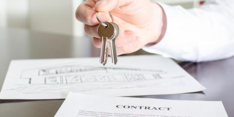 What Homebuyers Can Expect During the Title Closing Process, Burnsville, Minnesota