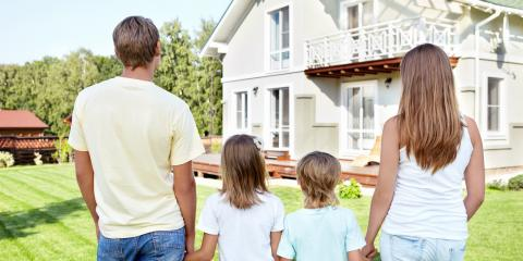 Why Homebuyers Need Title Insurance, Potomac, West Virginia