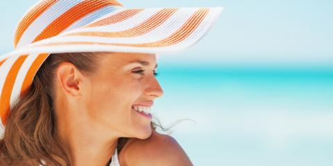 4 Tips From High Point's Local Dentist for Summer Dental Care, High Point, North Carolina