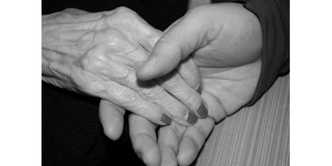 TLC Home Care Shares Advice On Elderly Assistance & Caring For Parents, Anchorage, Alaska