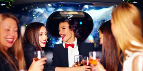 4 Do's and Don'ts of Renting a Limo, Terryville, Connecticut