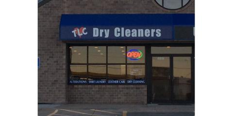 TLC Dry Cleaners, Dry Cleaners, Family and Kids, Lincoln, Nebraska