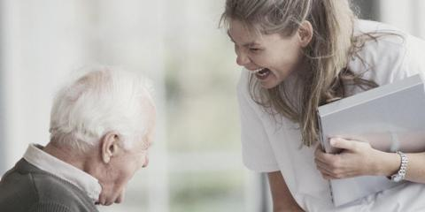 TLC Home Care Offers Personalized Alzheimer and Dementia Care in Anchorage, Anchorage, Alaska