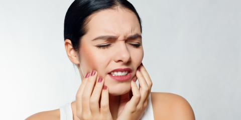 5 Best Practices to Manage TMJ, Columbia, Maryland
