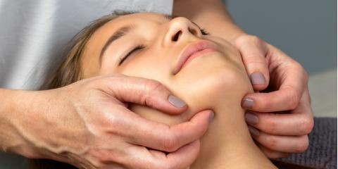 Have You Considered Chiropractic Care for Your TMJ Treatment?, Lexington, North Carolina