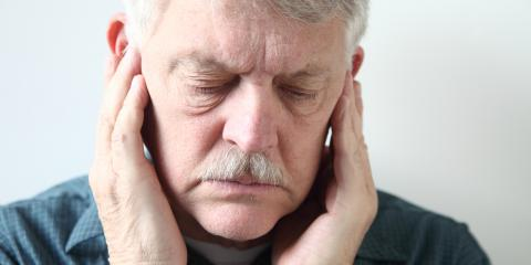 What You Need to Know About TMJ Treatments, Martinsburg, West Virginia