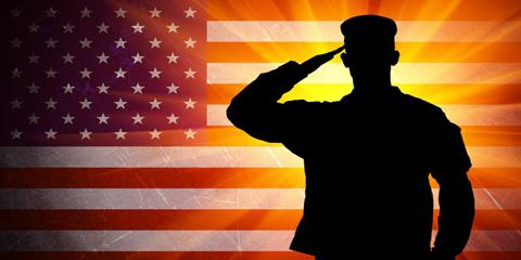 New Roof for Troops: $250 Rebate on GAF Roofing System, Spring Hill, Tennessee