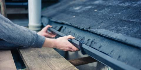 3 Questions You Should Ask Your Gutter Installation Contractor, Cookeville, Tennessee