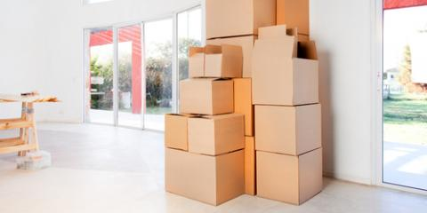 What to Know About Hiring Moving Services, West Haverstraw, New York
