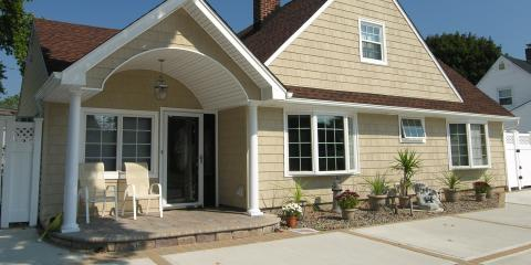 Roofing Services of Long Island, Babylon, New York