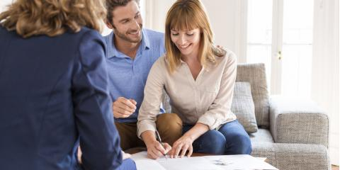 Why Everyone Should Start Estate Planning Today, Toccoa, Georgia