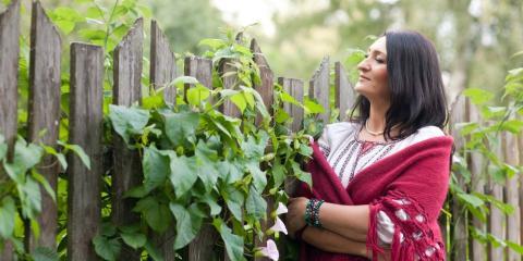 5 Qualities of a Great Fence, Rock Creek, Georgia