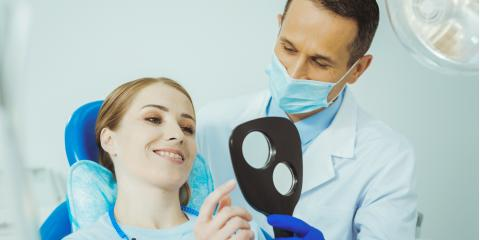 4 Important Questions to Ask Your Dentist, Greenbrier, Arkansas