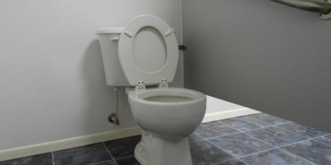 3 Signs You Should Hire a Toilet Repair Expert, Shelton, Connecticut