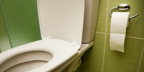 Toilet Not Working? 4 Things the Pros Will Inspect, Honolulu, Hawaii