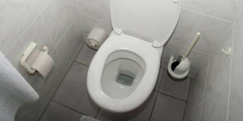 4 Tips For Replacing Toilets, Cincinnati, Ohio