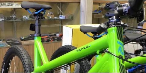 Save Money on Bikes & Accessories at the Spring Sale at Honolulu's Best Bike Shop, Honolulu, Hawaii