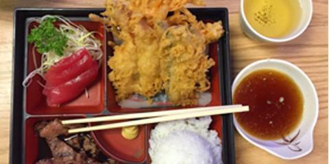 Celebrate Your Birthday With Fine Japanese Cuisine in Wailuku, Wailuku, Hawaii