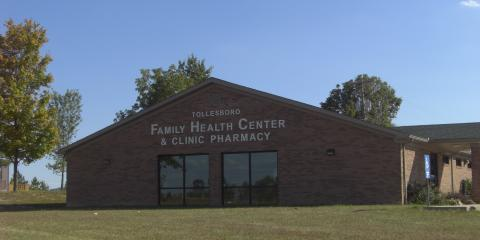 Family Health Services Provided by PrimaryPlus Locations, Ashland, Kentucky