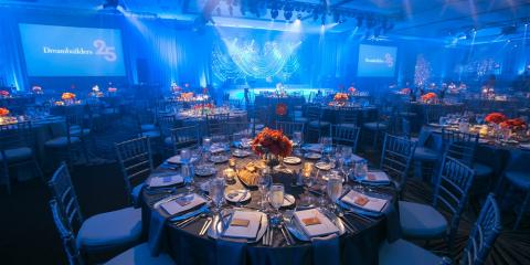 Tolo Events, Event Planning, Services, Seattle, Washington