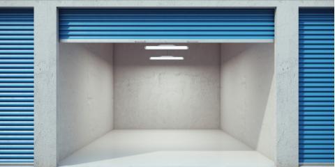 3 Creative Ways to Utilize Your Storage Unit, San Marcos, Texas