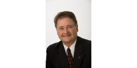LAWRENCE REALTY, INC at 610 Main Street in Red Wing, congratulates our Top Agent for July....Thomas Brown, Red Wing, Minnesota