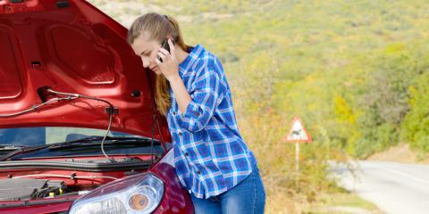 3 Essential Traits to Look for in a Towing Service, Oakdale, Wisconsin