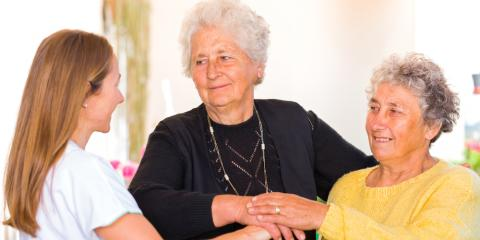 Elderly Care Guide: 3 Tips for Improving Your Loved One's Mental Health, Toms River, New Jersey