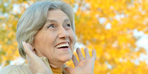 Top 5 Fall Activities for Seniors in Home Care, Toms River, New Jersey