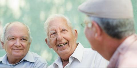 5 Senior Care Tips to Promote Healthy Aging, Toms River, New Jersey