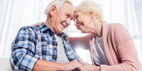 4 Benefits of Aging in Place With Home Care, Toms River, New Jersey