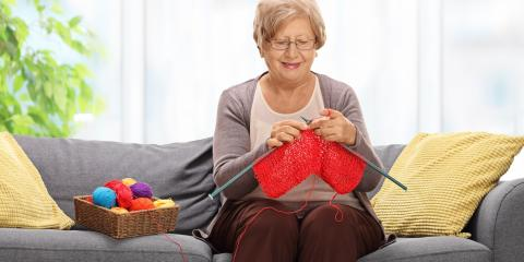 3 Enjoyable Daily Activities for Seniors, Toms River, New Jersey