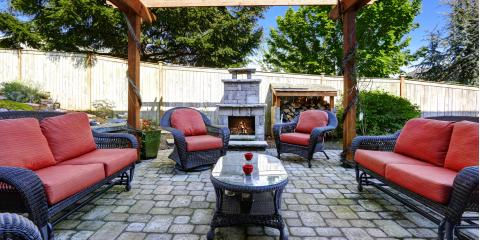 A Guide to Choosing the Right Patio Paver, South River, Virginia