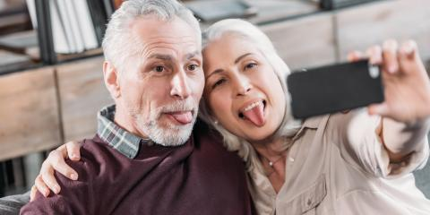 5 Ways Your Tongue May Be Talking About Your Health, Daleville, Alabama