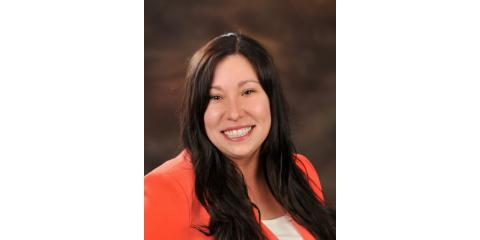 MEET OUR LOCAL REALTORS!  THIS WEEK IT IS TONI ZIMMERMANN, Red Wing, Minnesota