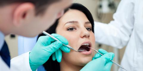 When Is Surgical Tooth Extraction Necessary?, Honolulu, Hawaii